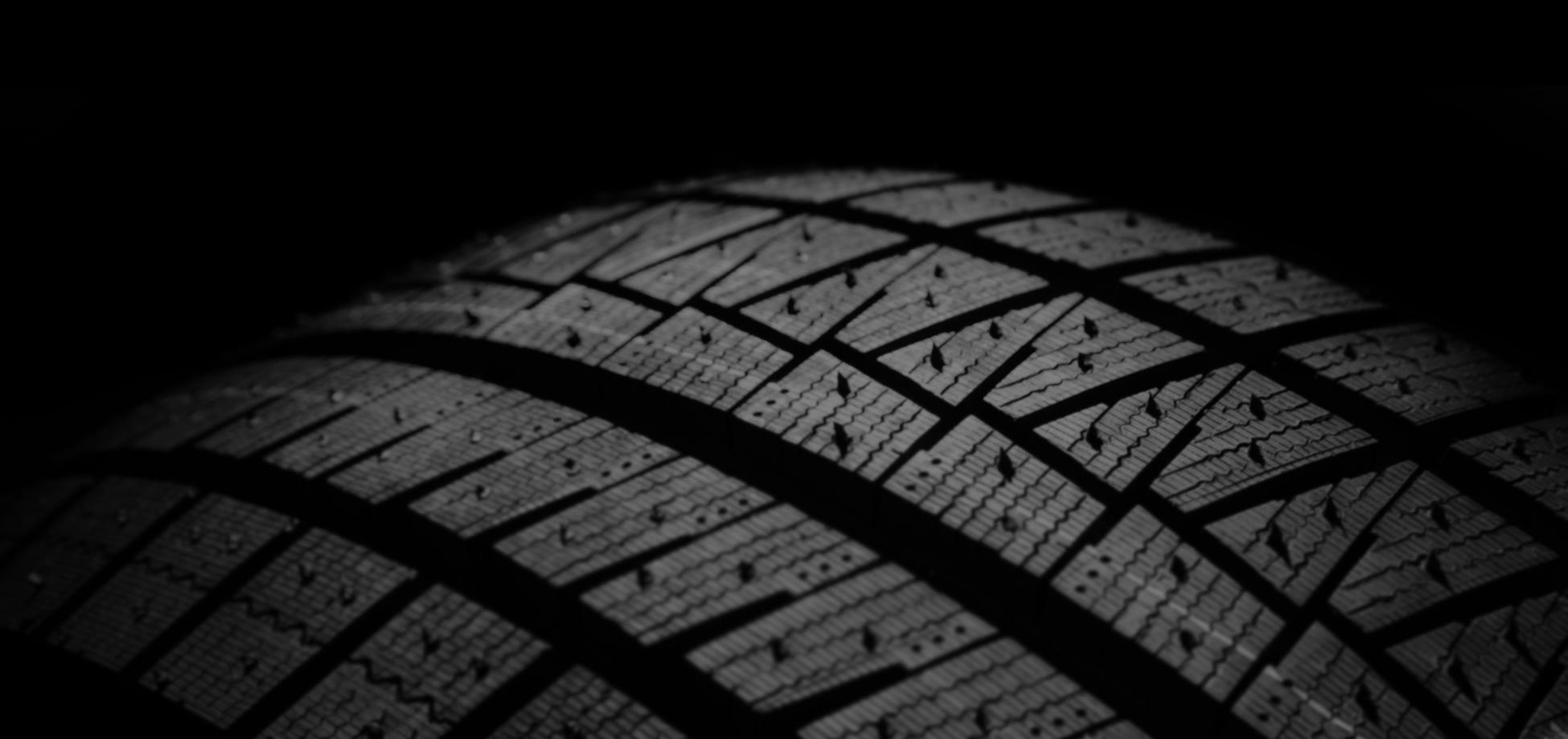 Wrexham Tyres